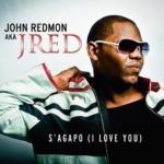 John Redmon's Junior Album