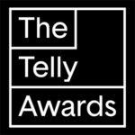 Telly Awards Logo